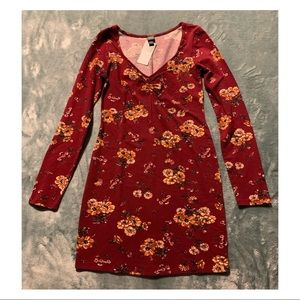 WILD FABLE DRESS BRAND NEW
